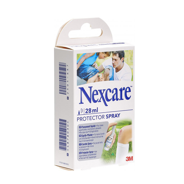 3m-nexcare-spray-protector-28-ml