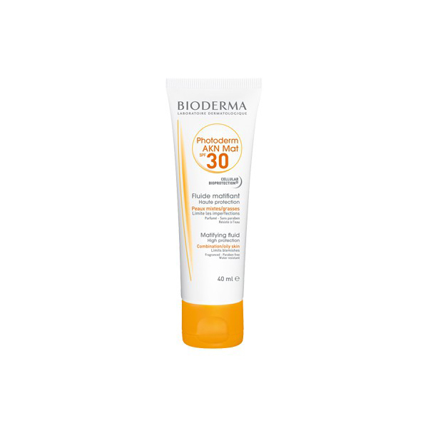 bioderma-photoderm-akn-mat-spf-30-40-ml