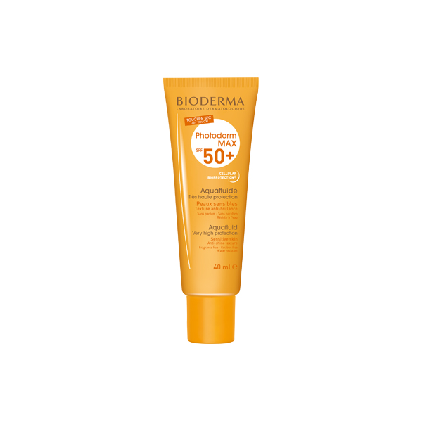 bioderma-photoderm-max-aquafluide-spf50+-40-ml