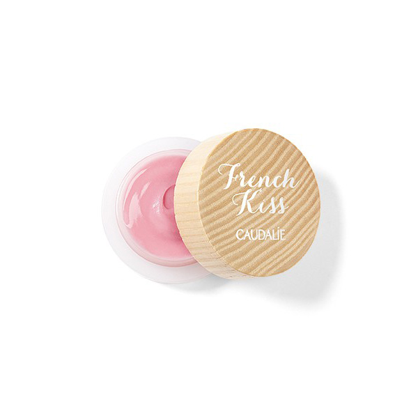 caudalie-french-kiss-rosa-natural