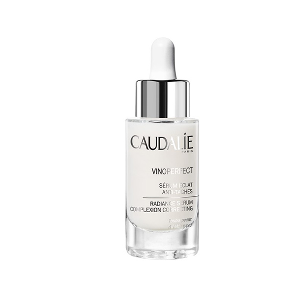 caudalie-vinoperfect-serum-antimanchas