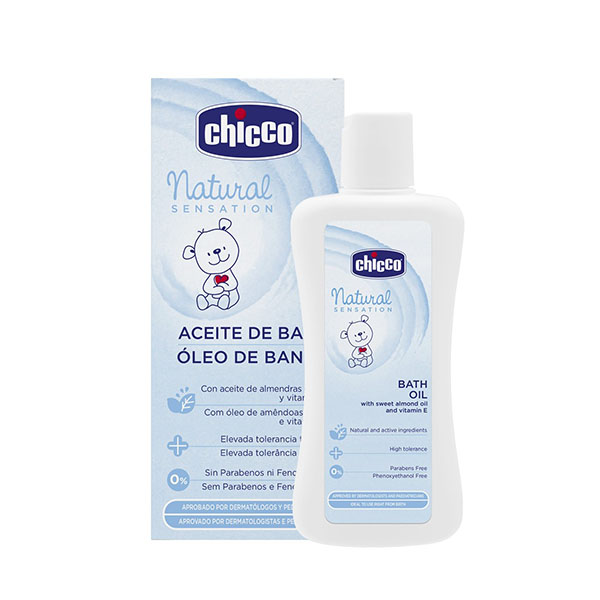chicco-natural-sensation-aceite-de-bano-200-ml