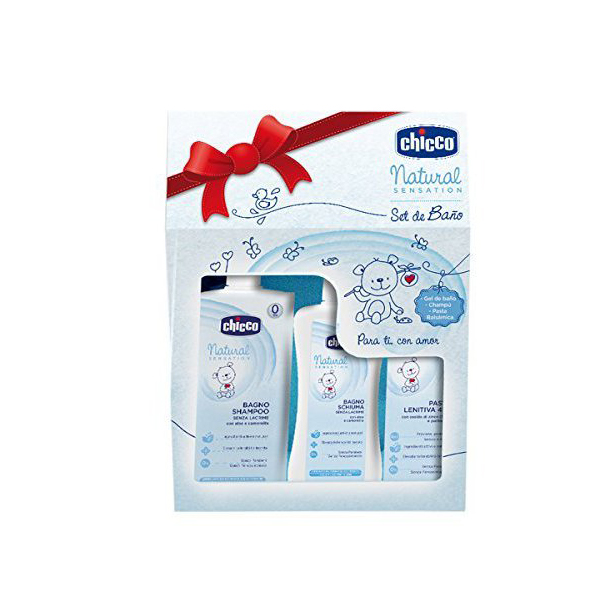 chicco-natural-sensation-set-bano