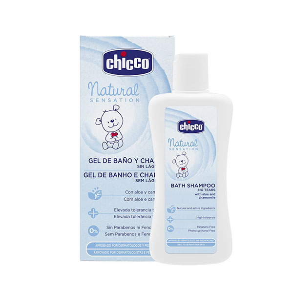 chicco-natural-sensations-gel-de-bano-y-champu-200-ml