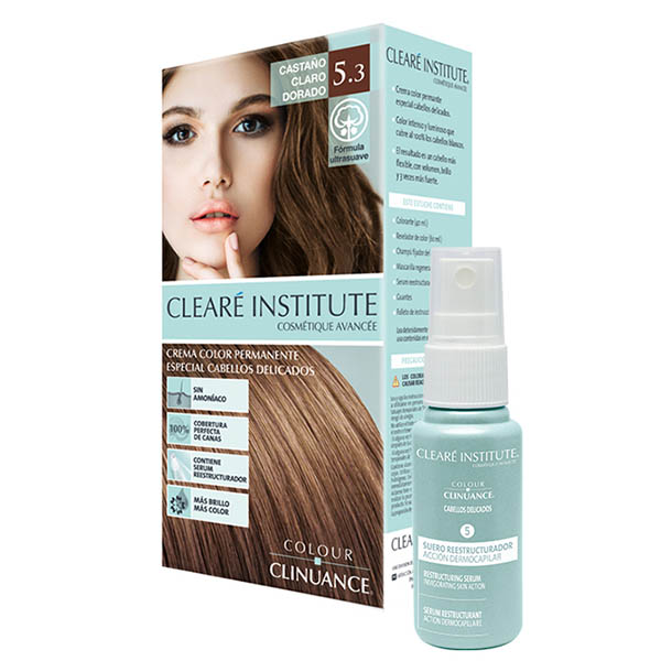 cleare-clinuance-colour-5.3