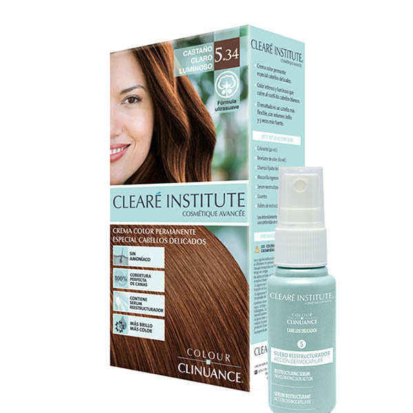 cleare-clinuance-colour-5.34