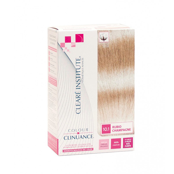 cleare-clinuance-colour-pharma-10.1-rubio-champagne