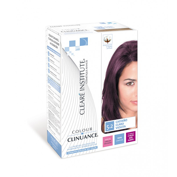 cleare-clinuance-colour-pharma-5.2-castano-claro-violeta