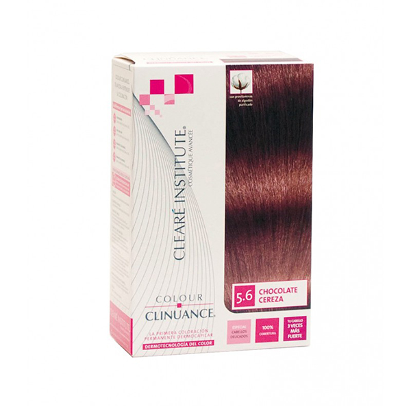 cleare-clinuance-colour-pharma-5.6-chocolate-cereza