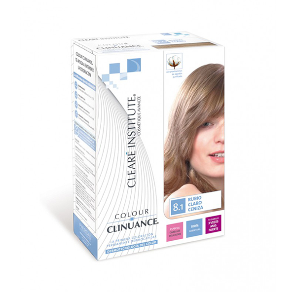 cleare-clinuance-colour-pharma-8.1-rubio-claro-ceniza