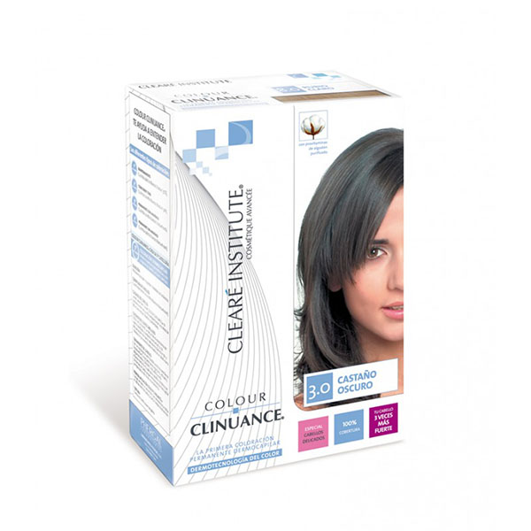 cleare-institute-clinuance-colour-3n-castano-oscuro