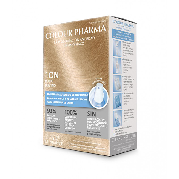 colour-pharma-10n-rubio-platino-de-colour-clinuance