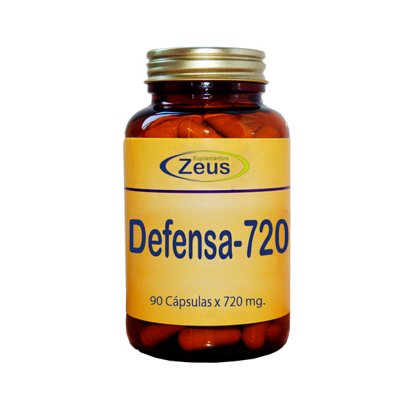 defensa-720-90capsulas