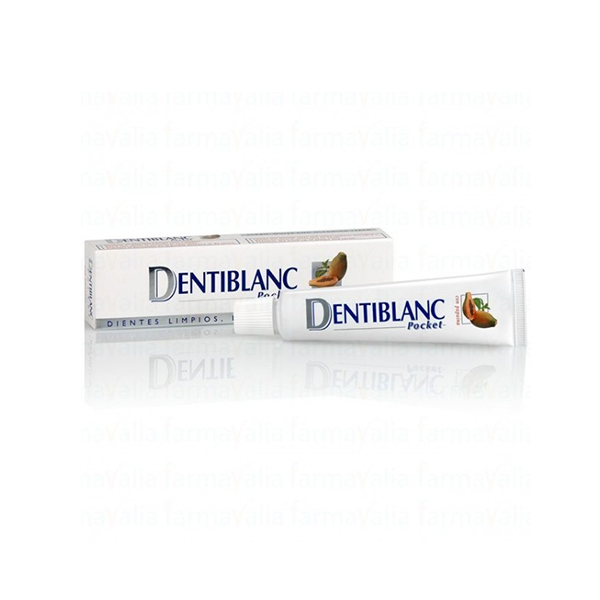 dentiblanc-pocket-25-ml
