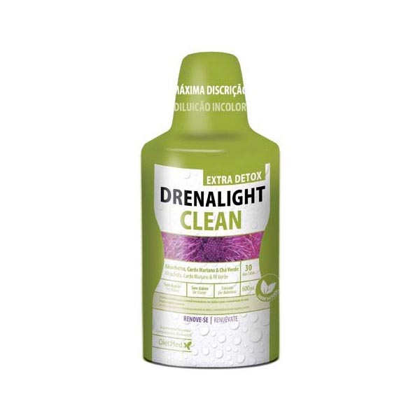 dietmed-drenalight-clean