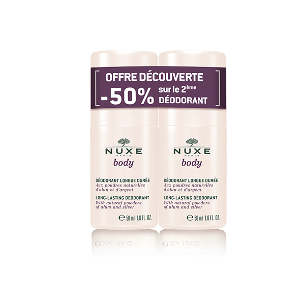 duo-nuxe-body-desodorante-larga-duracion-2x50-ml