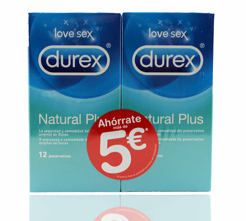 duplo-durex-natural-plus