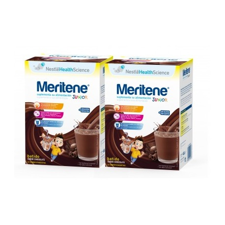 duplo-meritene-junior-chocolate