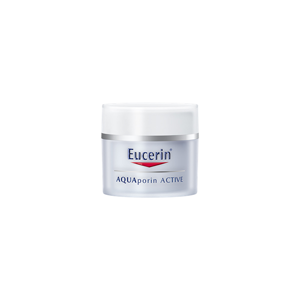 eucerin-aquaporin-active-piel-normal-o-mixta-50-ml