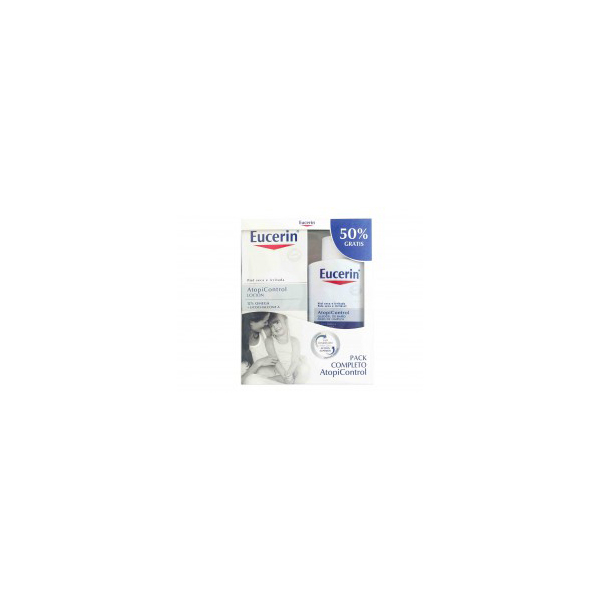 eucerin-pack-atopicontrol