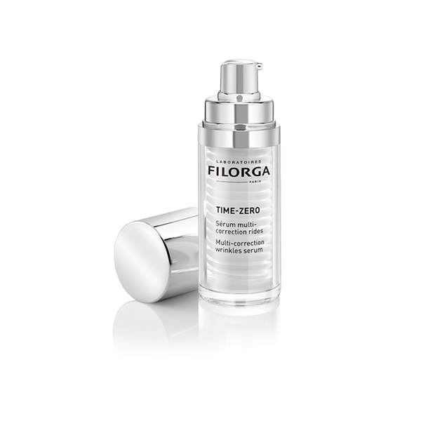 filorga-serum-time-zero-