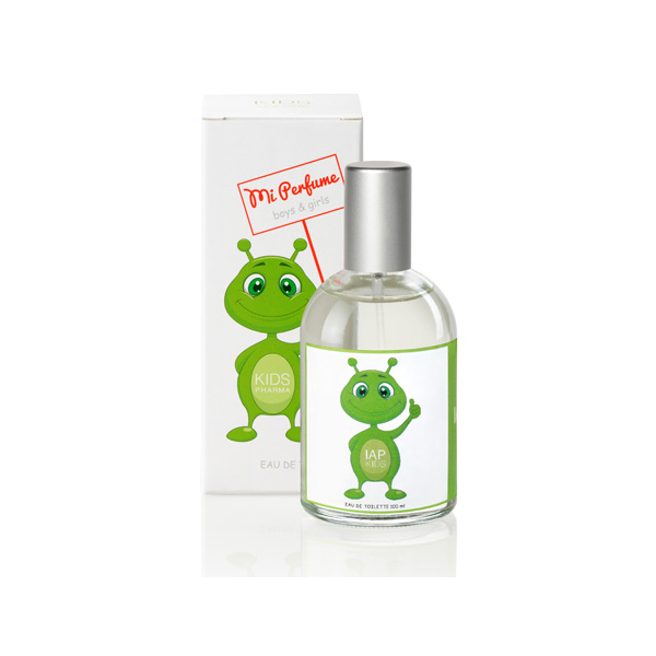 iap-pharma-eau-detoilette-boys&girls-100-ml