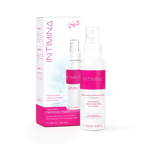 intimina-gel-feminino-triple-accion