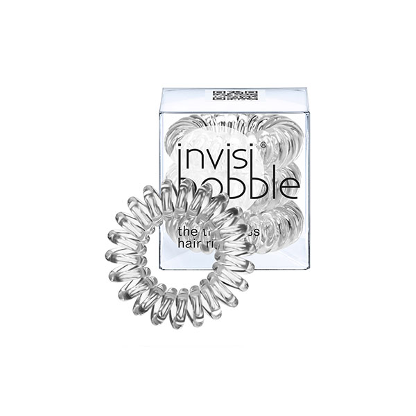 invisibobble-coletero-transparente
