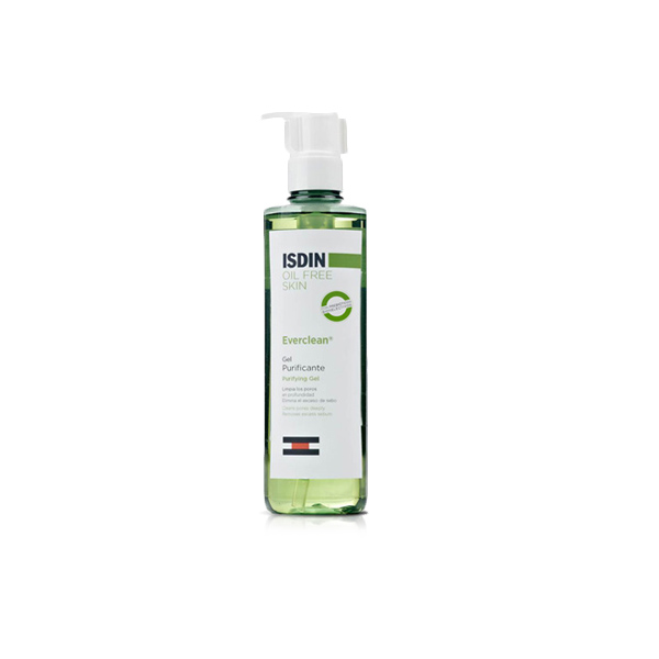 isdin-everclean-gel-purificante