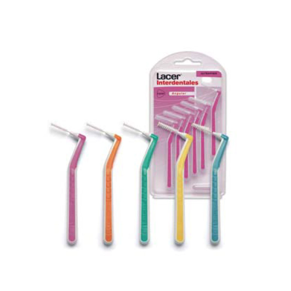 lacer-cepillo-interdental