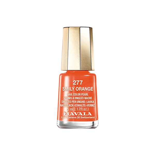 mavala-esmalte-de-unas-277-smily-orange