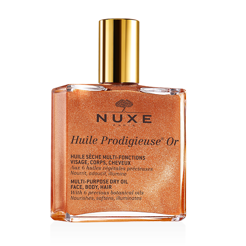 nuxe-huile-or
