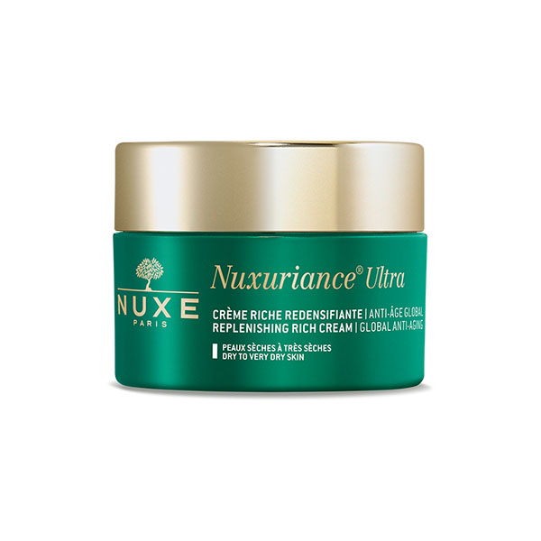 nuxe-nuxuriance-ultra-crema-rica