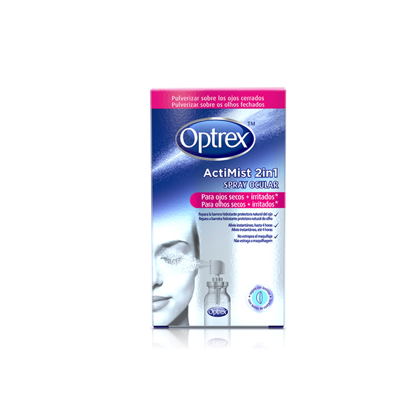optrex-actimist-spray-2-en-1-ojos-secos-e-irritados