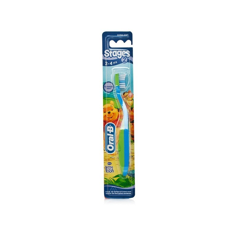 oral-b-cepillo-stage-2