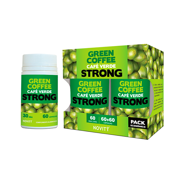 pack-green-coffee-strong-60+60-capsulas