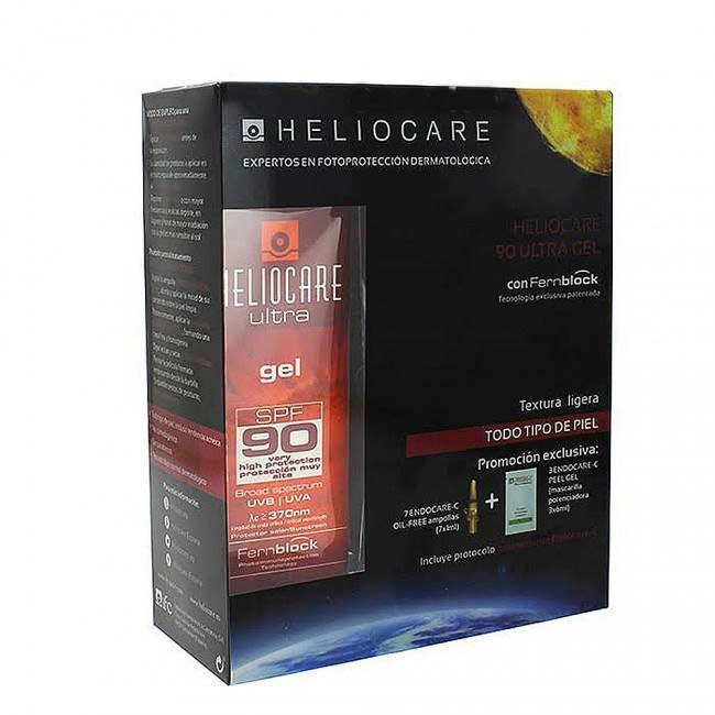 pack-heliocare-spf90