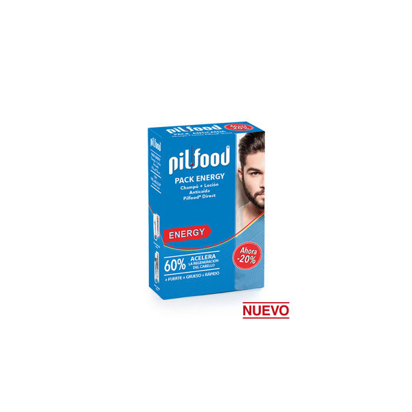 pack-pilfood-energy