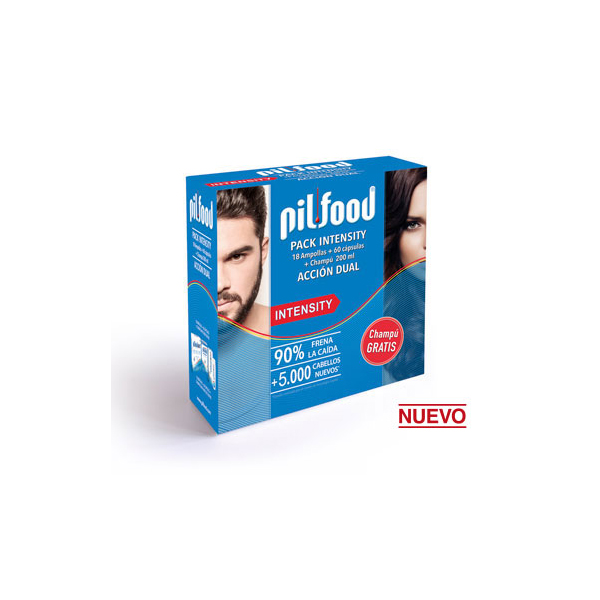 pack-pilfood-intensity-+-champu-anticaida-gratis