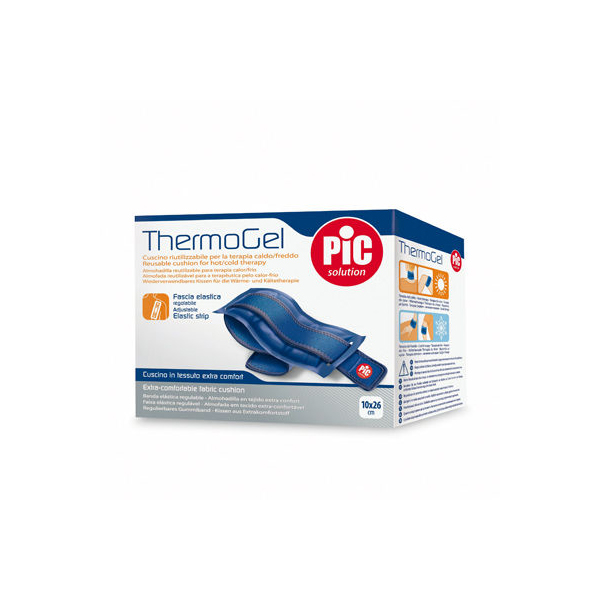 pic-solution-thermogel-banda-elastica-frio-calor