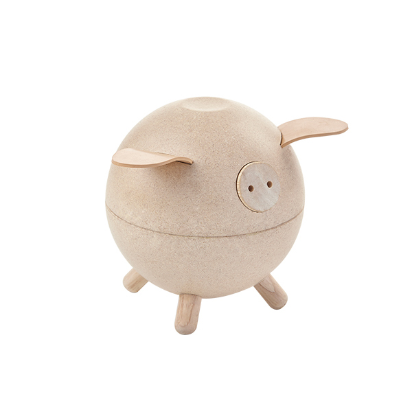 piggy-bank-white