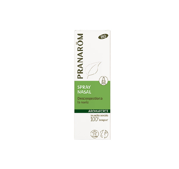 pranarom-aromaforce-bio-spray-nasal-15-ml