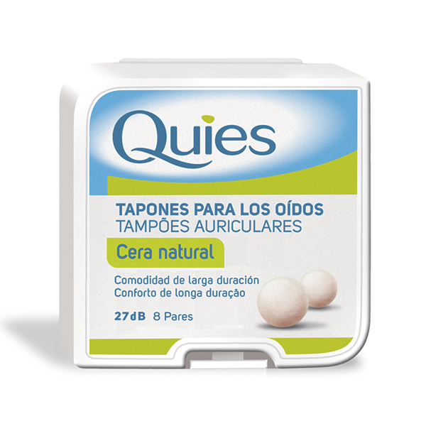 quies-tapon-cera-natural
