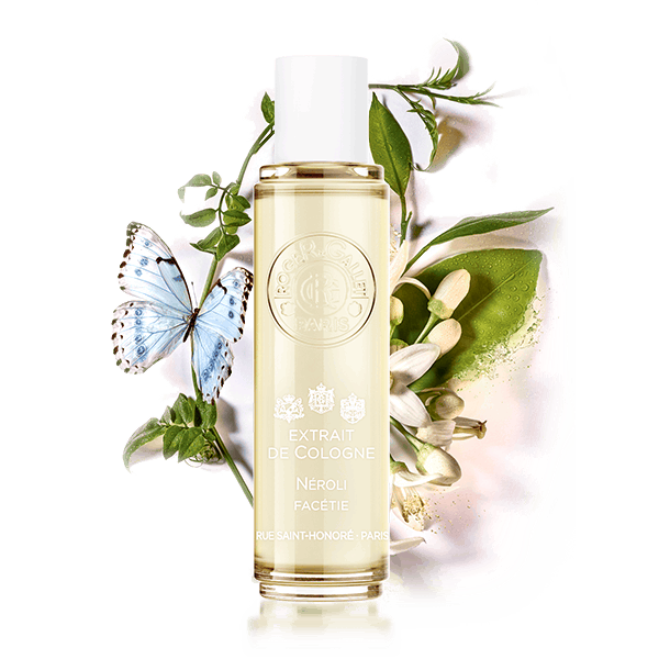 roger-gallet-extracto-colonia-neroli-facetie-30ml