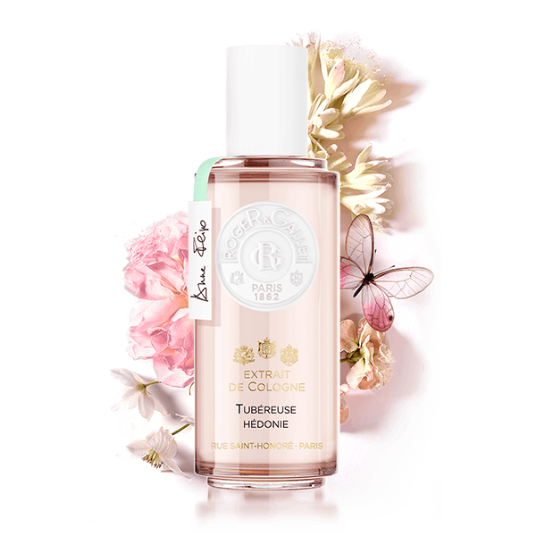 roger-gallet-extracto-colonia-tubereuse-hedonie-100ml