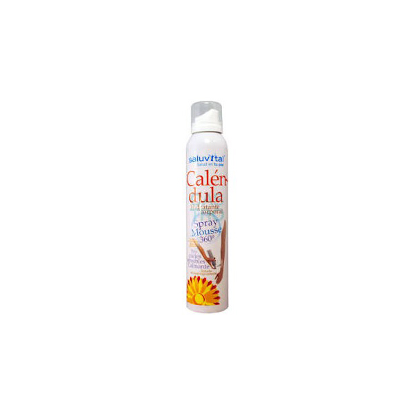 saluvital-spray-mousse-360º-hidratante-corporal-200-ml