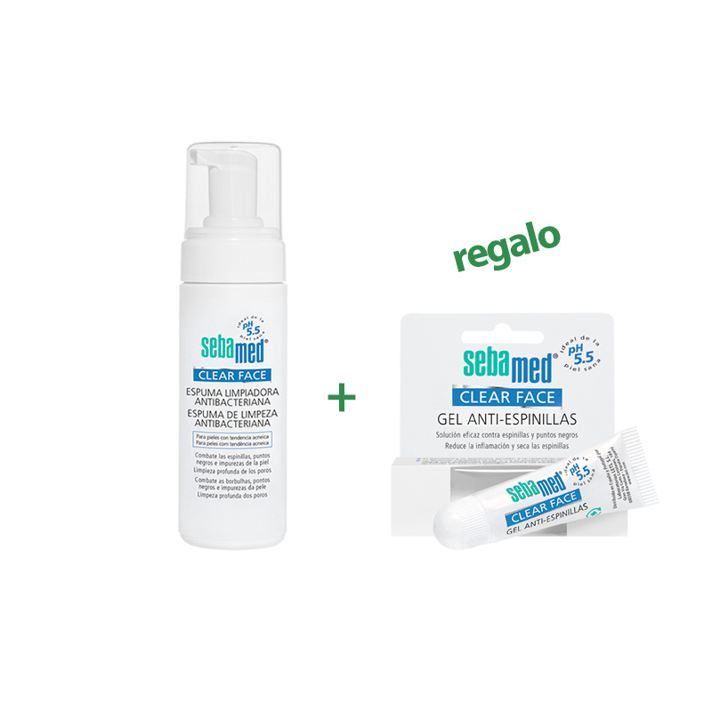 sebamed-clear-face-espuma-gel-anti-espinillas