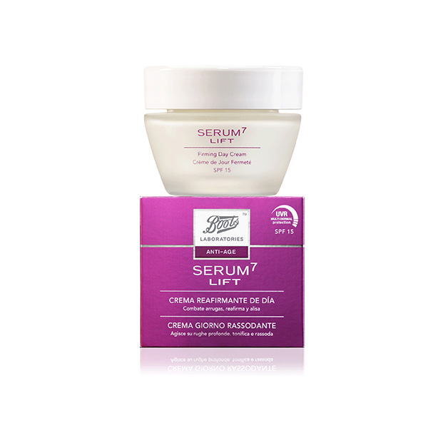 serum-7-crema-dia-reafirmante