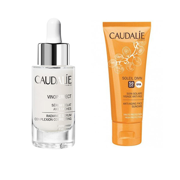 serum-vinoperfect-+-crema-solar-spf50