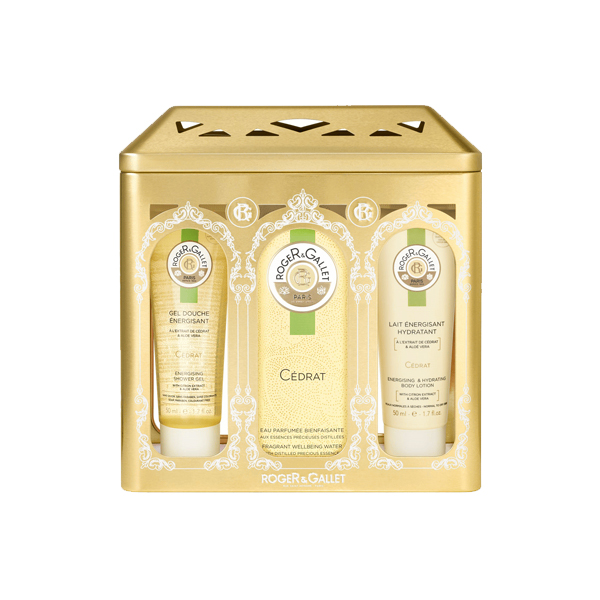set-ritual-cedrat-roger-and-gallet